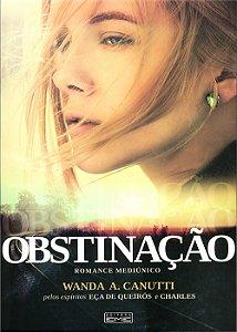 Obstinação