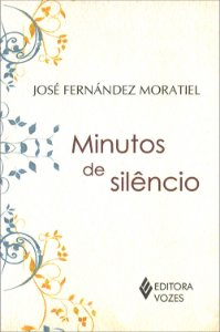 Minutos de Silêncio