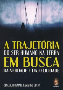 Trajetória do Ser Humano Na Terra (A)