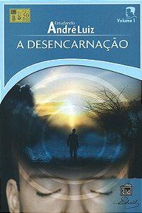 Desencarnação (A)