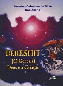 Bereshit