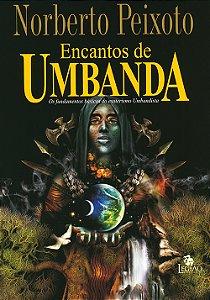 Encantos de Umbanda
