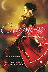 Carmem de Sevilha