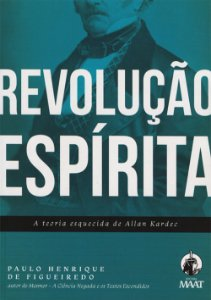 Revolução Espírita