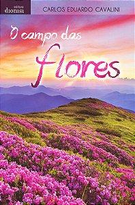 Campo das Flores (O)