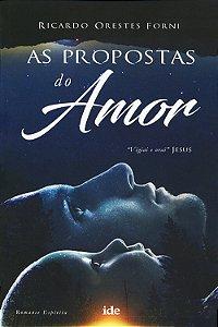 Propostas do Amor (As)