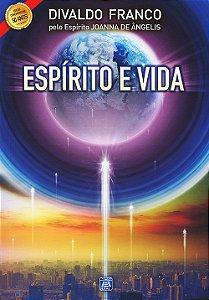Espírito e Vida - Ed. Especial 50 Anos