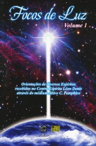 Focos de Luz - Vol.1