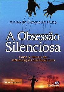 Obsessão Silenciosa (A)