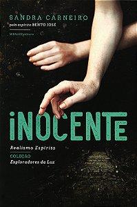 Inocente, Vol. 4