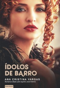 Ídolos de Barro (Nova Edição)