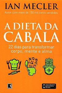 Dieta da Cabala (A)