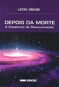 Depois da Morte (Nova Edição)