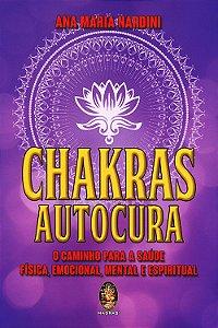 Chakras Autocura