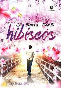 Sono dos Hibiscos (O)