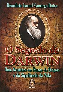 Segredo de Darwin (O)