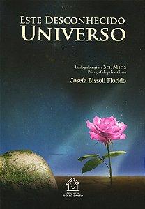 Este Desconhecido Universo
