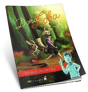 Dona Loba