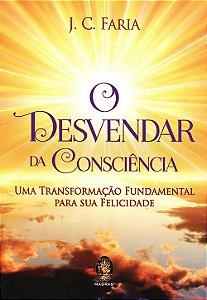 Desvendar da Consciência (O)