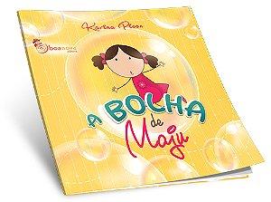 Bolha de Maju (A)