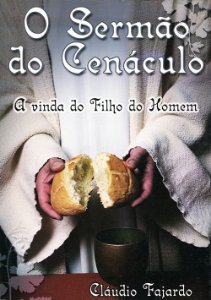 Sermão do Cenáculo (O)