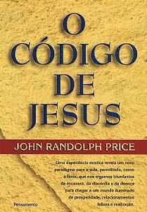 Código de Jesus (O)