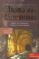 Abadia dos Beneditinos