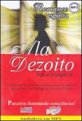 Ala Dezoito (Mp3)