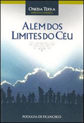 Além dos Limites do Céu