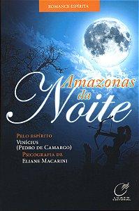 Amazonas da Noite