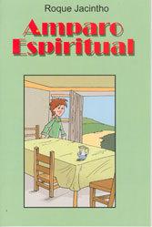 Amparo Espiritual