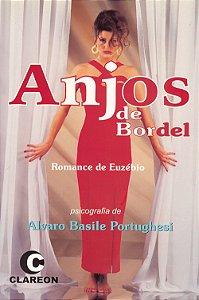 Anjos de Bordel