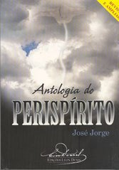 Antologia do Perispírito