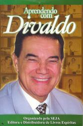 Aprendendo com Divaldo