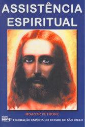 Assistência Espiritual