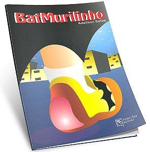 Batmurilinho