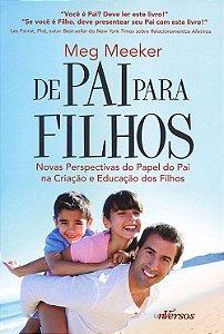 De Pai Para Filhos