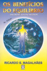 BENEFÍCIOS DO EQUILÍBRIO (OS)