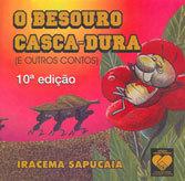 Besouro Casca-Dura