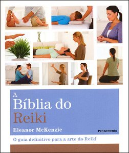 Bíblia do Reiki (A)