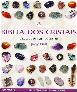 Bíblia dos Cristais (A)