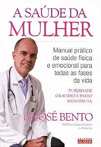 Saúde da Mulher (A)