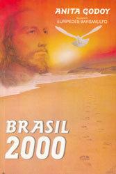 Brasil 2000