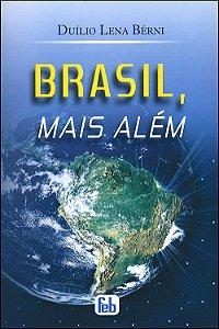 Brasil Mais Além (Especial)