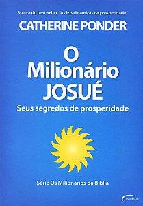 Milionário Josué (O)