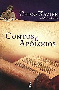 Contos e Apólogos