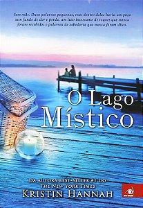 Lago Místico (O)