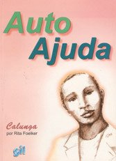 Calunga - Auto Ajuda