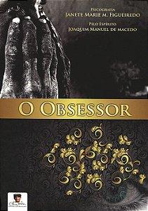 Obsessor (O)