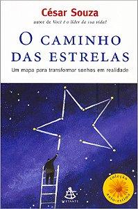 Caminho das Estrelas (O)